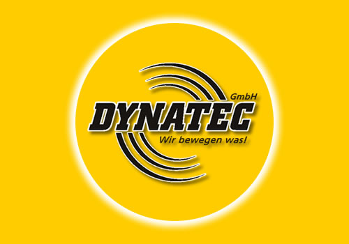 dynatech impulse 4000 specification